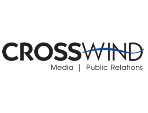 Crosswind Acquires Carmichael Communications & Consulting, names Carmichael VP